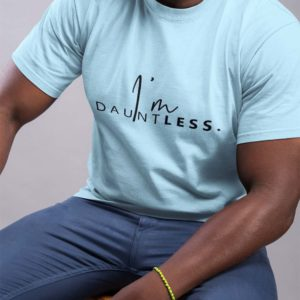 ABY's Dauntless Tee
